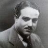 Lassús Pecanins, Marian