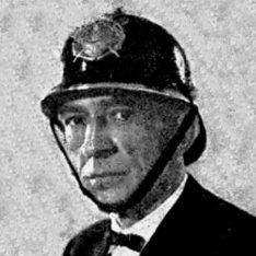 Jordán Poyatos, Josep Maria