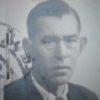 Paredes Oliva, Josep