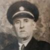 Sánchez Castany, Pedro