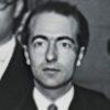 Armengol de Llano, Josep