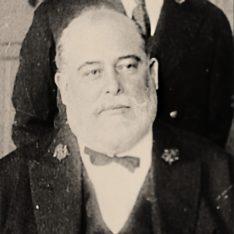 Dalí Cusí, Rafael