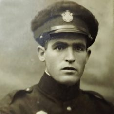 Calvo Hernández, Jacinto