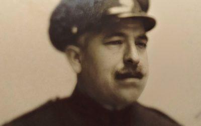 Bosch Viladesís, Jaume