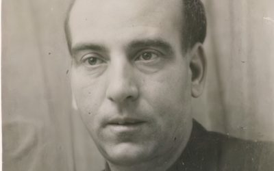 Calafell Montada, Pere