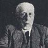 Morera Gatell, Francesc de Paula