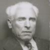 Junqué Vidal, Secundí