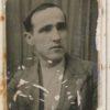 Martin Pérez, Gabriel