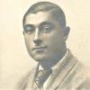 Balaguer Granell, Joaquim