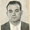 Barrachina Adan, Josep