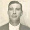 Calvo Sabater, Pere