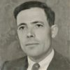 Rodríguez Ruiz, Abdón