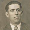 Pérez Vázquez, Simón