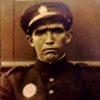Fernández Lage, José