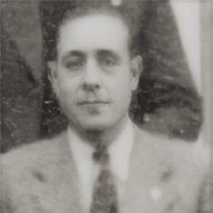 Clusellas Garreta, Amadeu
