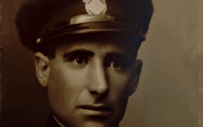 Beltrán Rodríguez, José