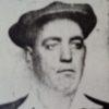 Fombuena Clemente, Trinitario