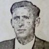 Garzón Marqués, Antonio