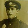 Martín Fraile, Anastasio