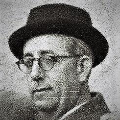 Bartlett Zaldivar, Agustín