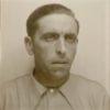 Daranas Bosch, Josep