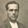 Alegre Villanueva, Manuel