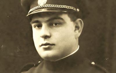Alumà Munt, Josep