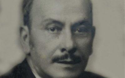 Blasi Escudé, Josep