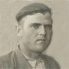 Gámez Martínez, Joan José