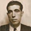 Galindo Bonastre, Josep
