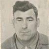 García Rebollo, Eugenio