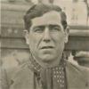 López Martínez, Miquel