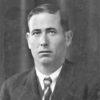 Villagordo Ruiz, Antonio